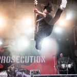 2017-08-11_OpenFlair_03_Prosecution_0724