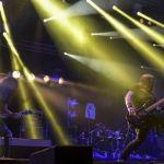 Candlemass127PSOA 2017mgg.JPG