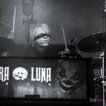 M'era Luna 2017