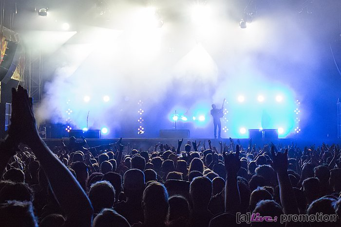 2017-08-13_OpenFlair_08_RiseAgainst_091