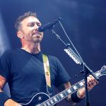 2017-08-13_OpenFlair_08_RiseAgainst_001