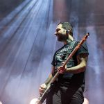 2017-08-13_OpenFlair_08_RiseAgainst_013