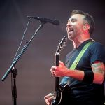2017-08-13_OpenFlair_08_RiseAgainst_028