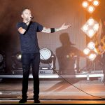 2017-08-13_OpenFlair_08_RiseAgainst_029