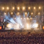 2017-08-13_OpenFlair_08_RiseAgainst_070