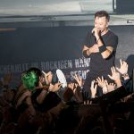 2017-08-13_OpenFlair_08_RiseAgainst_084