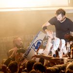 2017-08-13_OpenFlair_08_RiseAgainst_090