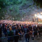 Feuertal Festival 2017