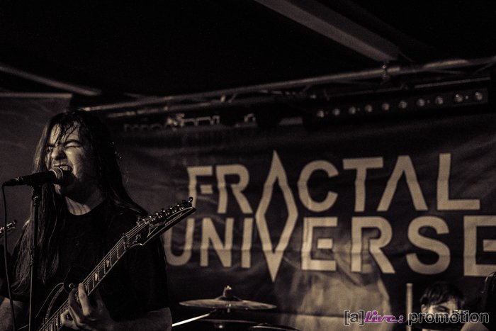 03-FractalUniverse (13b)