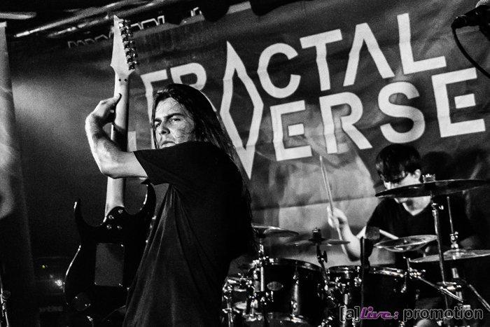 03-FractalUniverse (28)