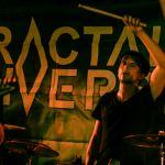 03-FractalUniverse (12)
