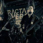 03-FractalUniverse (14)