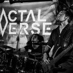 03-FractalUniverse (18)