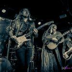 AVATARIUM und THE SLAYERKING – Hurricanes and Halos Tour 2017