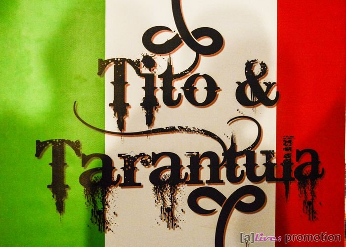 Tito und TarantulaHsD201702.JPG