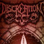04-Discreation (01)