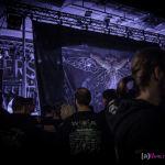 Versengold - Funkenflug Tour