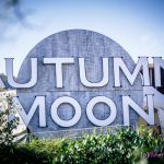 Autumn Moon 2017