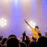 2017-10-27_02_Beatsteaks_Erfurt_22