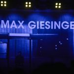 MaxGiesingerStaga201701.JPG