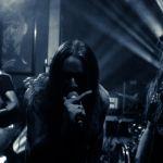 05-HellishCrossfire (02)