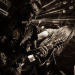 05-HellishCrossfire (14)