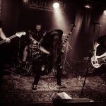 01-MelodramaticFools (10)