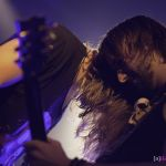 "Eluveitie und Amaranthe – ""MAXIMUM EVOCATION TOUR 2017"""