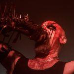 04-Gorgoroth (05)
