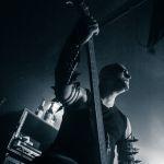 04-Gorgoroth (07)