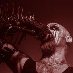 04-Gorgoroth (09)