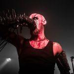 04-Gorgoroth (11)