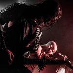 04-Gorgoroth (12)