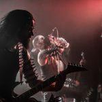 04-Gorgoroth (17)