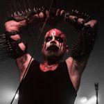 04-Gorgoroth (18)
