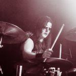 04-Gorgoroth (22)