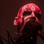 04-Gorgoroth (25)