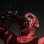 04-Gorgoroth (27)