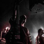 04-Gorgoroth (31)