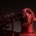 04-Gorgoroth (32)