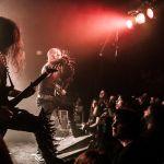 04-Gorgoroth (33)