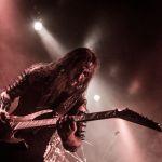 04-Gorgoroth (34)