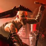 04-Gorgoroth (36)