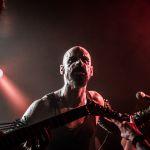 04-Gorgoroth (39)