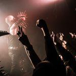 04-Gorgoroth (41)