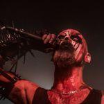 04-Gorgoroth (42)
