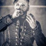 Gothic meets Klassik 2017