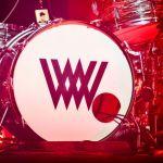 Wincent WeissStaga201709.JPG