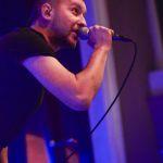 Radio HavannaStaga201742.JPG