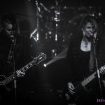 Erdling – Supernova Tour 2017